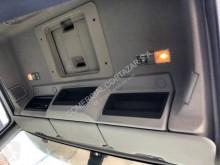 Ver las fotos Camión Renault Premium 430.26