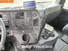 Voir les photos Camion Mercedes Arocs 3245