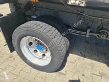 Voir les photos Camion Mercedes 1117 -  SHD/NSW