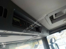Voir les photos Camion Scania R560-6X4-JONSERED 2850
