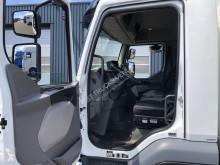 Voir les photos Camion DAF LF 150