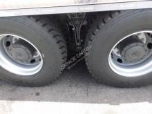 Voir les photos Camion Mercedes Arocs 2646 LKN