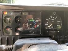 Voir les photos Camion Volvo FL12 380