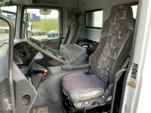 Voir les photos Camion Mercedes 1836 4x4 Meiller Absetzkipper | Euro 5