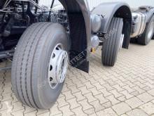 Voir les photos Camion Mercedes Arocs 3263 8x4  3263 8x4 Klima/Tempomat/NSW