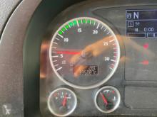 Voir les photos Camion MAN TGS 26.440