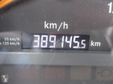 Voir les photos Camion Mercedes Atego 916