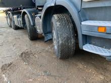 Ver as fotos Camião Scania R 420