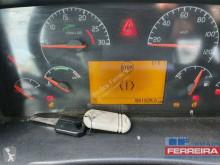 Vedere le foto Camion Volvo FM9 300