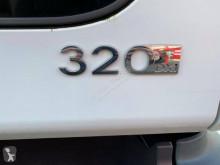 Voir les photos Camion Renault Premium Lander 320.19 DXI