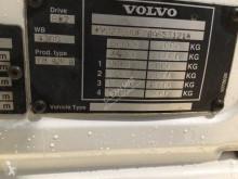 Vedere le foto Trattore Volvo FM