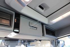 Voir les photos Camion Renault C-Series
