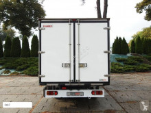 Voir les photos Camion Hyundai H350