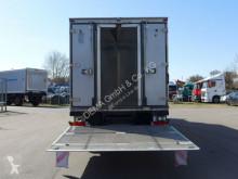 Voir les photos Camion Iveco Eurocargo Eurocargo 160E30*Carrier Supra 850*LBW*Portal*