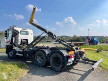 View images Renault C-Series 430.26 DTI 11 truck