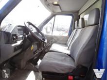 Voir les photos Camion Volkswagen LT
