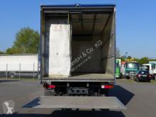 Voir les photos Camion Mercedes Axor Axor 2533*ThermoKing T-800*LBW*Lift/Lenkachse*