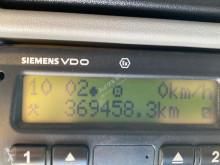 Vedere le foto Veicolo per la pulizia delle strade Mercedes Actros 32.41 A TELAIO 1+3