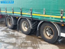 View images Volvo FH  trailer truck