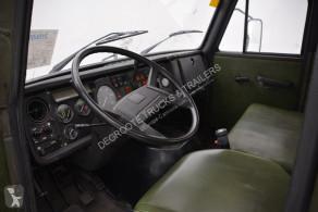 Voir les photos Camion Volvo N10
