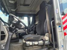 Voir les photos Camion MAN TGS 41.480