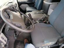 Просмотреть фотографии Грузовик Volvo FE 320