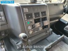 Voir les photos Camion Iveco 340E34 Manual Big-Axle Steelsuspension