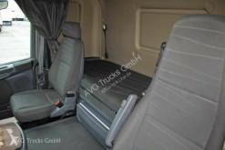 Vedere le foto Camion Scania G 410 E6 Getränkezug 2x LBW Lenkachse Retarder