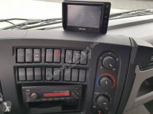 Voir les photos Camion Renault Gamme D D210 DTI 5