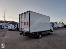 Voir les photos Camion Mercedes Atego 816