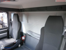 View images MAN TGS 33.400 truck