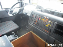 Voir les photos Camion Mercedes Econic 2628