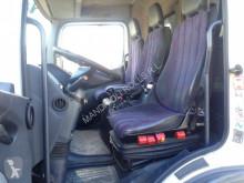 Voir les photos Camion Mercedes Atego Atego 1017