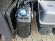 Voir les photos Camion Mercedes Actros 2545 L 6x2  2545 L 6x2 Silo ca. 28.000 ltr., Retarder