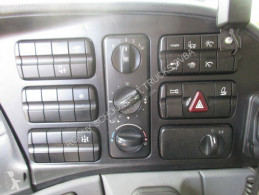 Voir les photos Camion Mercedes Actros 1841L 4x2 1841L 4x2 Lück Getreidekipper, Retarder, 2x VORH.!