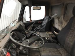 Voir les photos Camion Mercedes 2629 K 6x4  K 6x4 Kanalreiniger