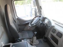 Voir les photos Camion Renault Premium 320 DXI