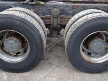 Voir les photos Camion DAF XF 430