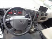 Fotoğrafları göster Kamyon Renault Midlum 220 DXI