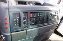 Zobaczyć zdjęcia Ciężarówka Mercedes Econic 2628