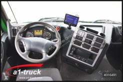 Vedere le foto Autotreno Iveco AS190S42 Standlklima, 2 Seitenkipper,