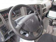 Voir les photos Camion Renault Premium 340.26 DXI