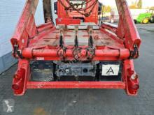 Voir les photos Camion Mercedes Antos 1835 L  1835 L, Meiller AK 12 MT Teleskop