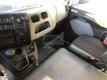 Voir les photos Camion Renault Gamme D 210 DXI