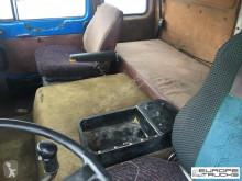Voir les photos Camion MAN 32.321