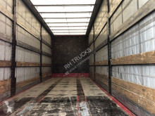 View images Scania R 440 trailer truck