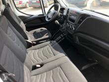 Voir les photos Camion Iveco 35S13V 12m3