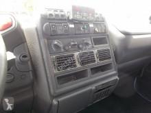 Voir les photos Camion Iveco 120E24CELLA GRUPPO E PEDANA ATP 2022