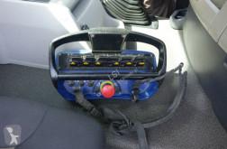 Voir les photos Camion Renault Premium 320 DXI Kipper 6,20m+Kran/FUNK *6x4