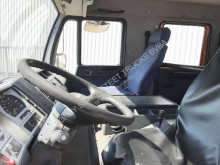 Voir les photos Camion MAN LE 10.185 4x2 BB Doka  10.185 4x2 BB Doka eFH.